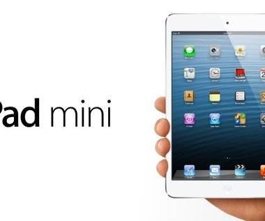 Powiększone iPady zastąpią komputery Mac?