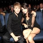 Powiększy piersi dla Justina Biebera?
