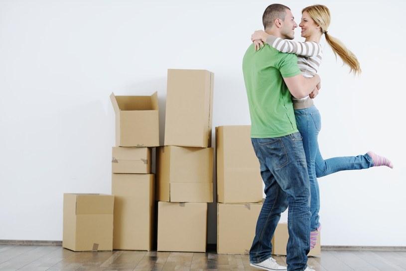 Powierzchnia użytkowa mieszkania - co to znaczy /123RF/PICSEL