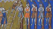Powiesić, poćwiartować, ściąć i zjeść? Jak karano zdrajców w średniowieczu?