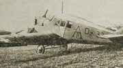 Powietrzne podróże. Jak latało się przed wojną?