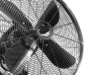 Powietrzny procesor może być stosowany także do wykonywania obliczeń fot.Matthew Bowden /stock.xchng