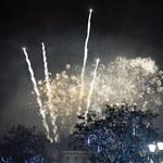 Powitaliśmy Nowy Rok 2019!