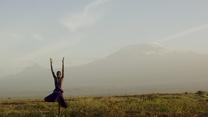 """""""Powitanie słońca"""" [trailer]"""