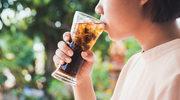Powody, by odstawić słodkie napoje gazowane