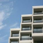 Powódź odcisnęła piętno na rynku nieruchomości
