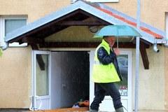 Powódź w Serbii i w Bośni. Największa od 100 lat