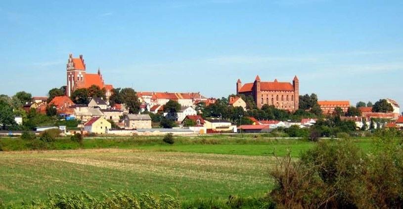 Powołanie Straży Ludowej – polskiej milicji obywatelskiej w Gniewie stało się faktycznie początkiem Republiki Gniewskiej. /Odkrywca
