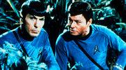 "Powraca ""Star Trek""!"