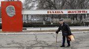 Powraca Związek Radziecki? Integracja przyspiesza