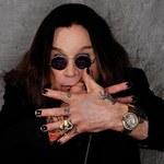 Powrót Black Sabbath to wymysł Ozzy'ego?