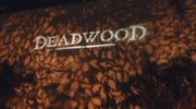 """Powrót """"Deadwood"""" coraz bliżej?"""