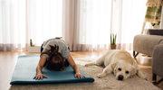 Powrót do aktywności - motywacja i cierpliwość to podstawa