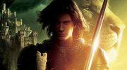 Powrót do Narnii