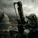 Powrót do prac nad Fallout MMO!