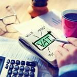 Powrót do zwolnienia w VAT w trakcie roku możliwy po spełnieniu warunków
