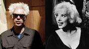 Powrót Jarmuscha i... Marilyn Monroe