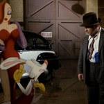 Powrót królika Rogera!