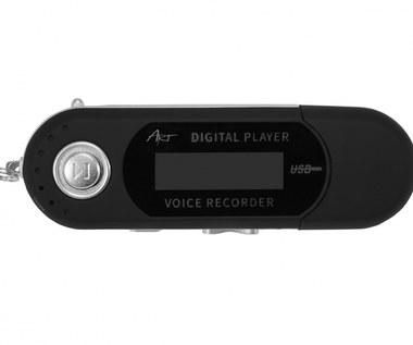 Powrót kultowego odtwarzacza MP3
