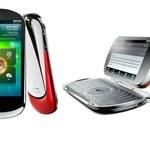 Powrót Lenovo do segmentu smartfonów