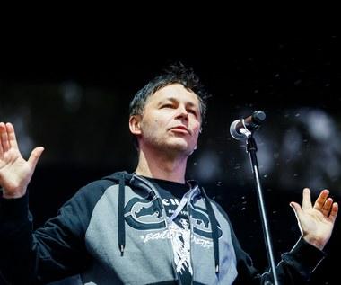 Powrót Punky Reggae Live: Farben Lehre, Gutek i 30-lecie Big Cyca