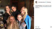 Powrót Spice Girls: Będzie trasa koncertowa?