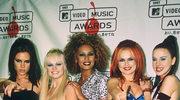 Powrót Spice Girls: Co dalej z zespołem?