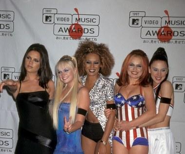 Powrót Spice Girls coraz bliżej. Ale bez Victorii Beckham