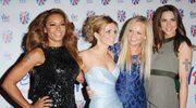 Powrót Spice Girls jednak bez Victorii Beckham. Jest pierwsze zdjęcie
