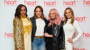 Powrót Spice Girls: Milionowe zainteresowanie biletami