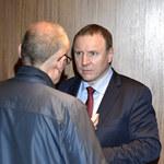 "Powrót ""Teleranka"" porażką TVP1"