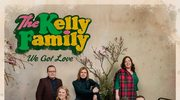 """Powrót The Kelly Family po 12 latach (nowa płyta """"We Got Love"""")"""