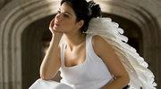 """Powrót """"Zbuntowanego anioła""""?"""