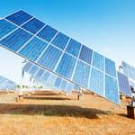 Powstają coraz lepsze panele słoneczne