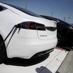 Powstają nowe stacje ładowania pojazdów elektrycznych