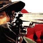 Powstaje fanowski projekt przenoszący mapę Red Ded Redemption do GTA V