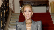 Powstaje film biograficzny o Celine Dion. Kto zagra główną rolę?