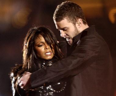 Powstaje film dokumentalny o życiu Janet Jackson
