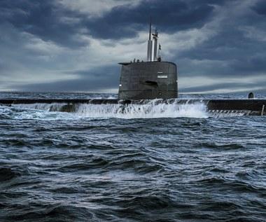 Powstaje najnowocześniejszy na świecie okręt podwodny