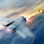 Powstaje najpotężniejsza broń laserowa na świecie
