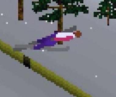 Powstaje następca Deluxe Ski Jump