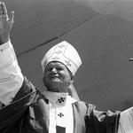 Powstaje oratorium na kanonizację Jana Pawła II