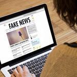Powstaje pierwszy w Polsce system do walki z fake newsami
