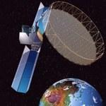 Powstaje polska NASA