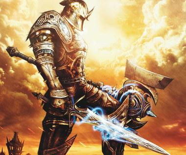 Powstaje remaster Kingdoms of Amalur: Reckoning