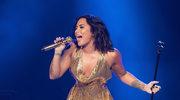Powstaje serial dokumentalny o Demi Lovato