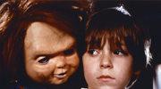 Powstaje serial o morderczej laleczce Chucky