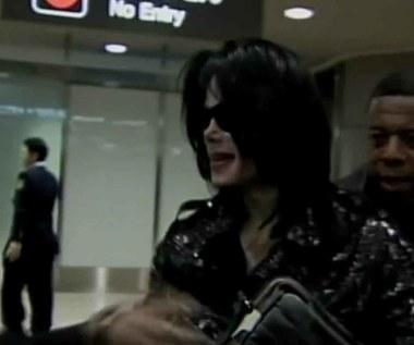 Powstał dokument o chłopcach, którzy oskarżyli Michaela Jacksona o molestowanie seksualne