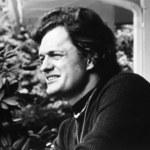 Powstał dokument o Harrym Chapinie, gwiazdorze lat 70.