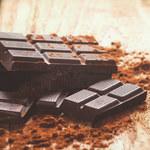 Powstała dietetyczna czekolada